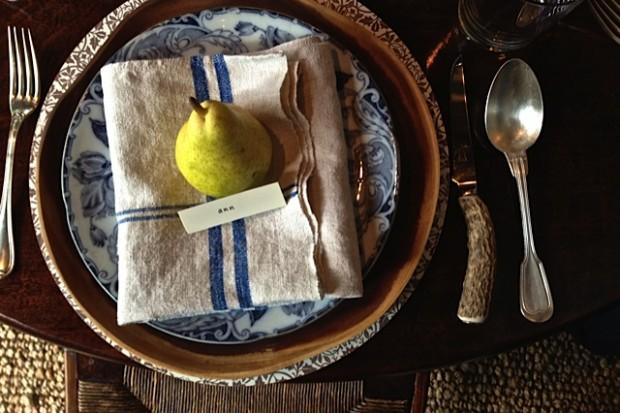 StyleBlueprint-Fall-Dinner-Party-R-Higgins-4-148945_620x413