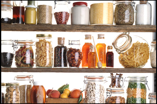 Quick_Easy_Pantry_Upgrades