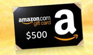 Amazon-giftcard-500-300x179
